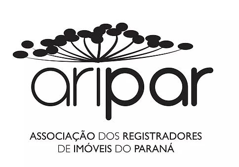 ARIPAR